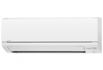 Mitsubishi DM 35